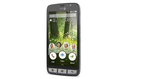 best phones for seniors android authority