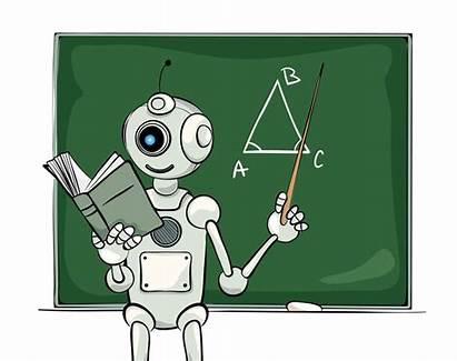 Teach Learn Learning Machine Teaching Skills Themselves