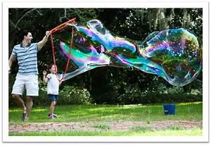 Bubble Thing - Alexandria Modern Trade Company – AMTC
