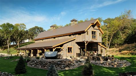Barn Beams Price by Home Design Organize Sandcreekpostandbeam Design For Your