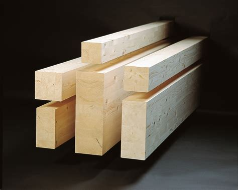 laminated products glued laminated timber wood products