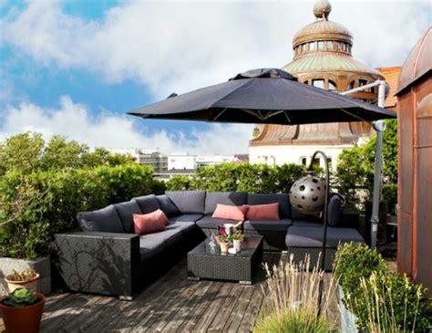 d 233 co terrasse parasol