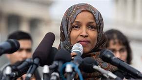 An investigation into campaign finance violations by Congresswoman Ilhan Omar reveals she committed numerous felonies, including filing joint tax returns with a man she wasn't married to…