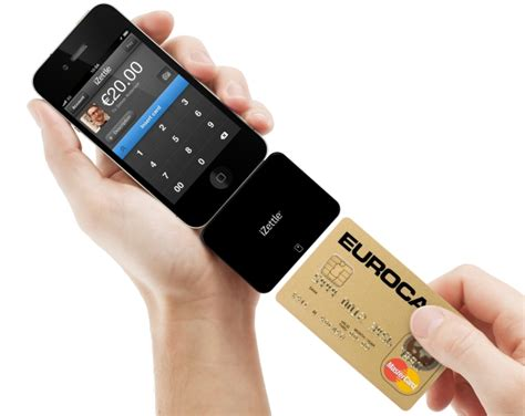 credit card reader for iphone 301 moved permanently
