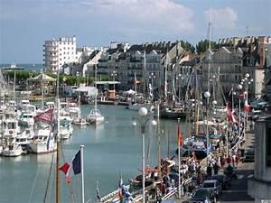 Avenue De La Lieutenante La Baule : la baule et le pouliguen se partagent le port de plaisance ~ Premium-room.com Idées de Décoration
