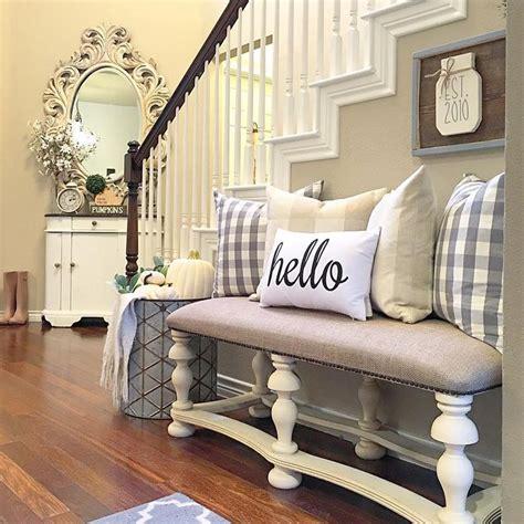 ideas to decorate a hallway style pantry interior design hallway decorating ideas
