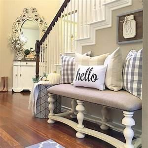 Style pantry interior design hallway decorating ideas for Interior decor hallways