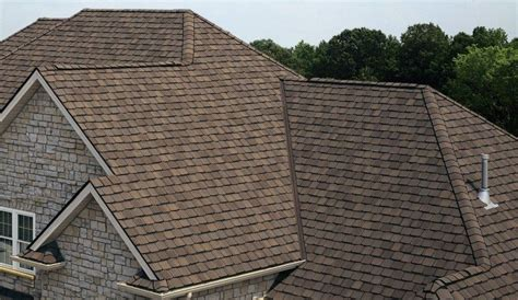 shingle roofing installation contractor northern virginia