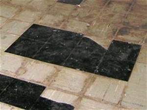 Vinyl Asbest Platten : druckversion schadstoffe in bodenbel gen asbest und pak ~ A.2002-acura-tl-radio.info Haus und Dekorationen