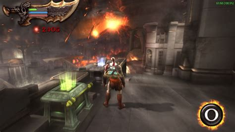 10 Best Ppsspp Games For Android