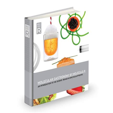 cuisine r evolution recipes 28 images cuisine r