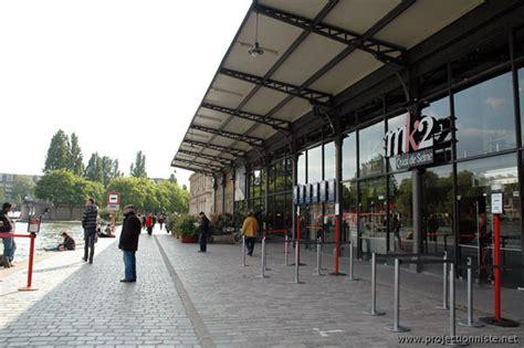 cinema mk2 quai de seine 224 75