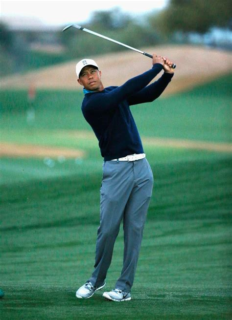 Tiger Woods Photostream | Golf inspiration, Golf pictures ...