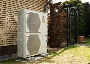 Luft Wärme Pumpe : luftw rmepumpe mitsubishi industriewerkzeuge ausr stung ~ Buech-reservation.com Haus und Dekorationen