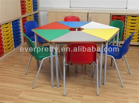 daycare furniture wholesale used preschool furniture for