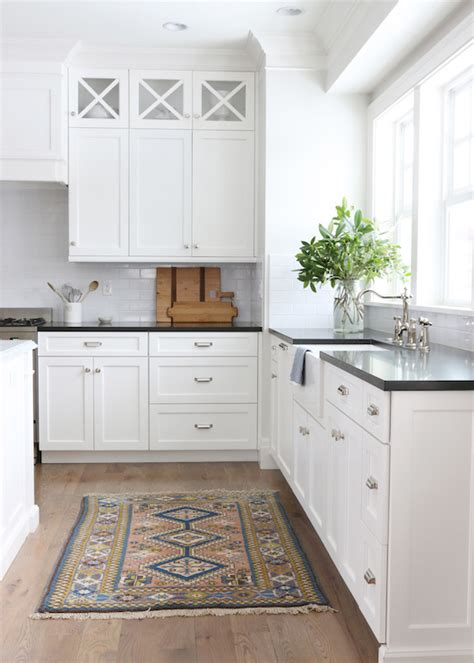 restoration hardware duluth pull design ideas