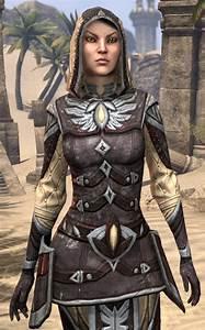 Elder Scrolls Online Light Armor Comparison (Tier 10
