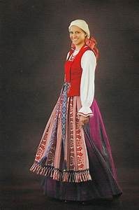 1000+ images about Lithuanian Folk Costume on Pinterest ...
