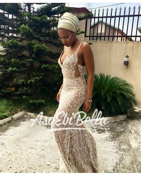 weddings presents asoebibella vol   latest aso