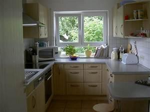 Küche U Form Günstig : billige k chen ikea neuesten design kollektionen f r die familien ~ Indierocktalk.com Haus und Dekorationen
