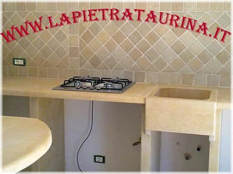 lavelli in pietra per cucina produttori di lavelli in pietra per cucine realizzati da