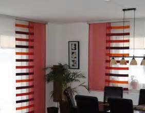 badezimmer deko tã rkis gardinen für große fenster hause deko ideen