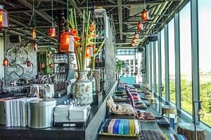Monkey Bar Bikini Haus : gro stadtdschungel im 25hours hotel bikini berlin ~ Bigdaddyawards.com Haus und Dekorationen