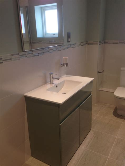 water solutions for shower oakham empingham bathroom all water solutions 24 all