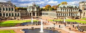 Historische Baustoffe Dresden : historische schaupl tze dresdens erlebe dresden ~ Markanthonyermac.com Haus und Dekorationen
