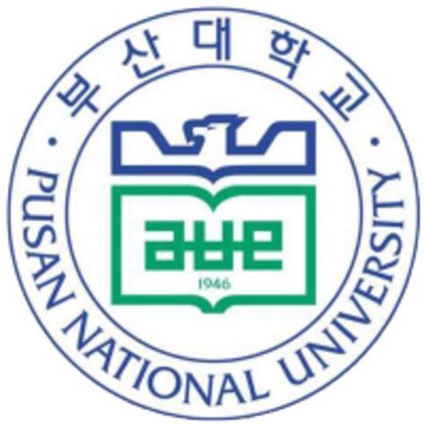 pusan national university guide flying chalks