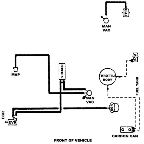 1988 Ford Bronco Fuel Line Diagram by 2011 Bmw Truck X3 Xdrive 28i Awd 3 0l Efi Dohc 6cyl
