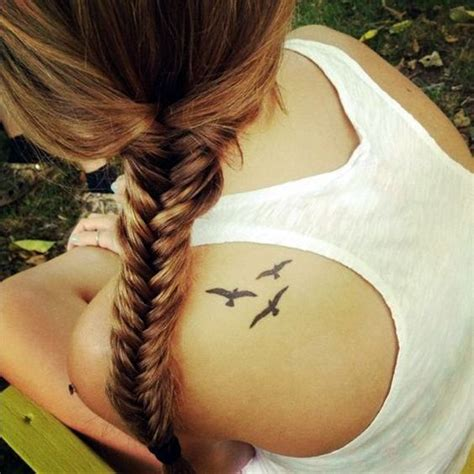 cool seagull tattoo designs  men women effigiatecom