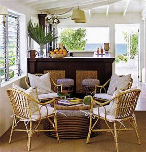 Various, Elegant, And, Comfortable, Furniture, For, Casual