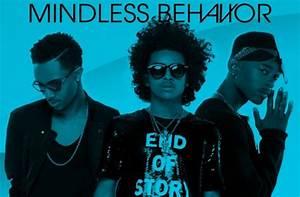 Mindless Behavior Announce Release Date Of New Album