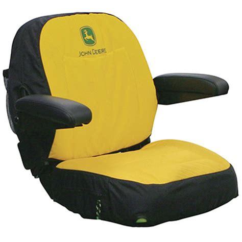 siege deere deere x700 signature series seat cover lp47913