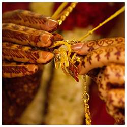 what is a commitment ring mangalsutra from different states of india kuberbox