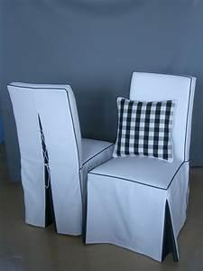 überwurf Für Sitzmöbel : raumausstattung m nchen bernhard eder die housse ~ Yasmunasinghe.com Haus und Dekorationen