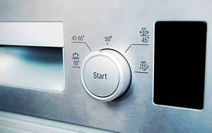 Klärgrube Geruch Beseitigen : geruch in der sp lmaschine beseitigen ~ Whattoseeinmadrid.com Haus und Dekorationen