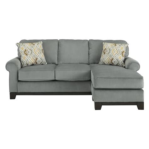 Joss And Sleeper Sofa by 12 Best Collection Of 70 Sleeper Sofa