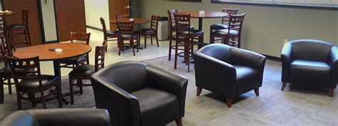 nashville office furniture discount furniture