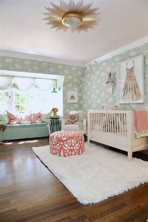 7,641,978 likes · 56,223 talking about this. Whimsy Meets Tradition in this Showcase Nursery Design ...