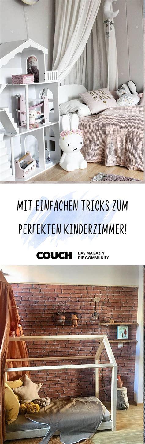 Kinderzimmer Gemütlich Gestalten by Kinderzimmer Gem 252 Tlich Einrichten So Geht S In 2019