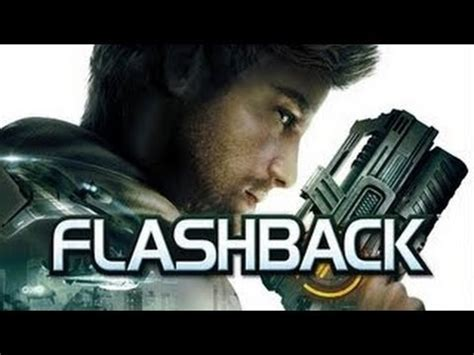 'flashback Remake' Behind The Scenes Trailer【hd】a Classic