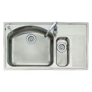 american kitchens faucet kitchen sinks american standard canada culinaire top