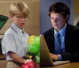 Minkus Boy Meets World