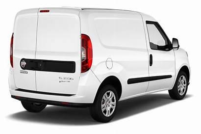 Fiat Doblo Cargo Ft Maxi Gnv Tjet