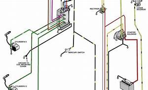 Complex Western Snow Plow Isolation Module Wiring Diagram