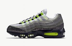 August 2015 Nike Release Dates Sneaker Exclusive