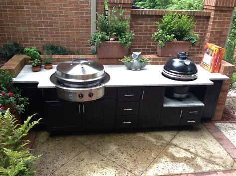 outdoor kitchen cabinets kits best outdoor kitchen cabinets ideas for your home 3836