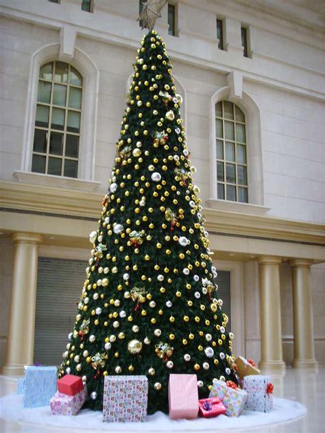 193 rbol de navidad gigante 193 rbol grande 193 rbol de navidad